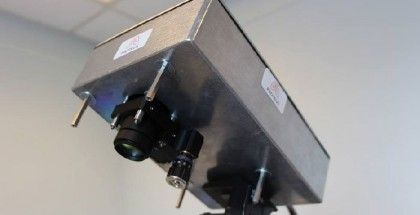 449-camera-1