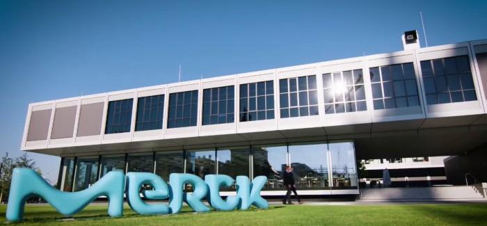 Merck KGaA Onkolojide Büyük Veri Kullanımına Öncülük Edecek