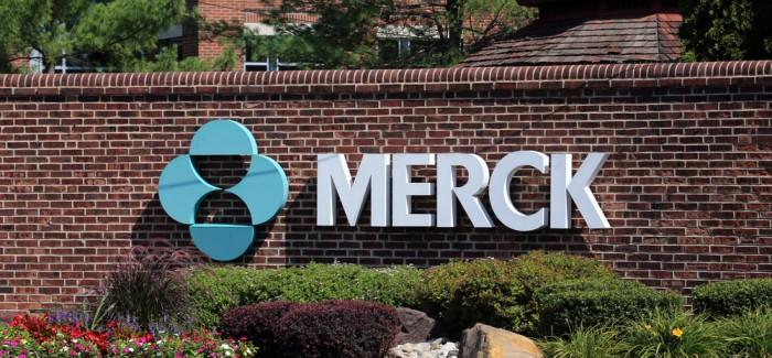Merck Onkolojide Büyük Veri Kullanımına Öncülük Edecek