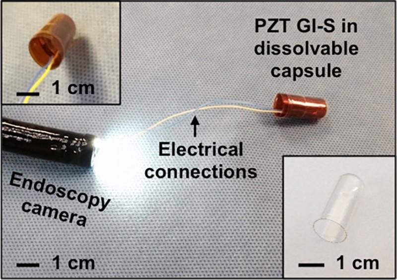 mit-flexible-sensor-2