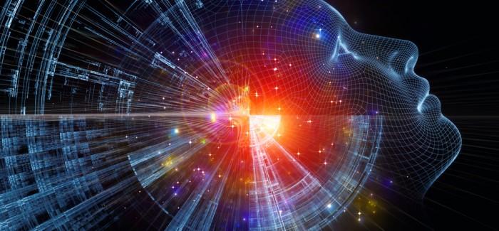 DARPA'nın Yeni Beyin Cihazı, Öğrenme Hızını %40 Arttırıyor