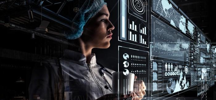 Sağlık Alanında Geleceğin 11 Yeni Mesleği
