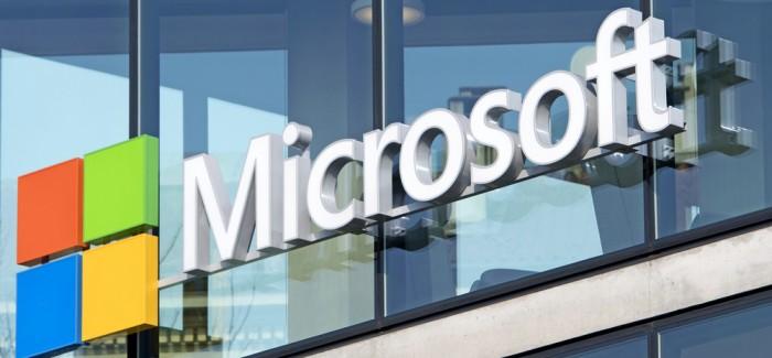 Microsoft Yapay Zekâ Yazılımına Dayalı Yeni Sağlık Departmanı Kuruyor