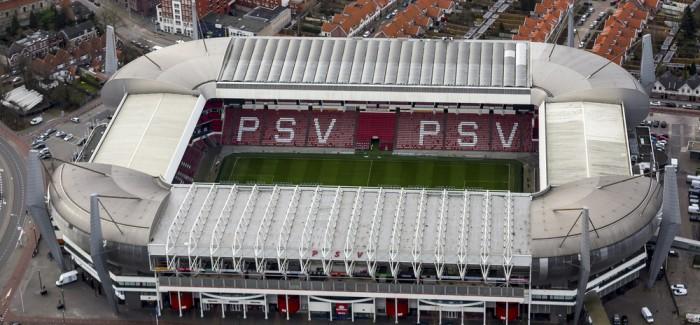 PSV Eindhoven Futbolcuları Dijital Sağlık Teknolojileriyle Daha Hızlı Tedavi Edilecek