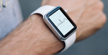 Apple-Watch-EKG
