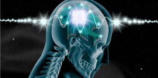 """""""2040'a Kadar Beyin Çiplerini Yaygın Bir Şekilde Kullanmaya Başlayacağız"""""""