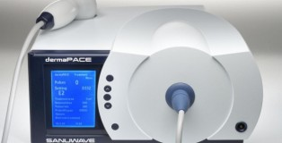 Optimized-dermapace