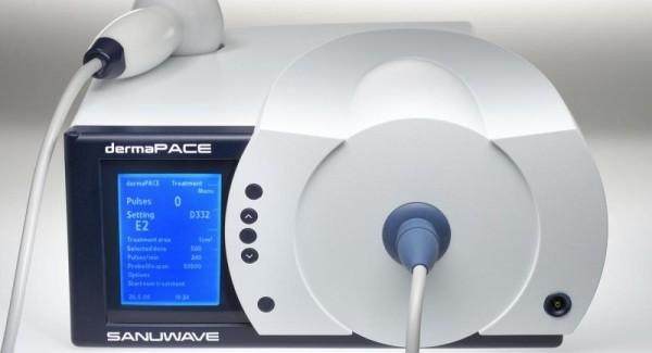 FDA, Yaraları İyileştirebilen İlk Şok Dalgası Cihazını Onayladı