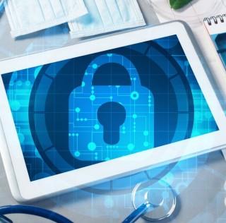 Siber Saldırganlar İçin En Büyük Hedef: Sağlık Sektörü