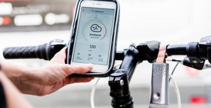 Plume-Labs-Flow-bike