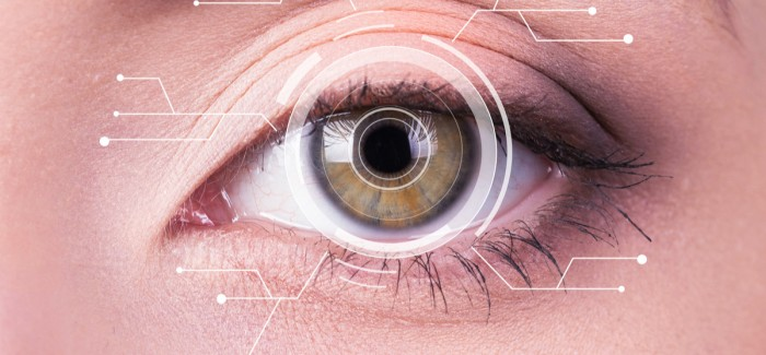 Google Retina Taraması Yaparak Kalp Krizi Riskini Öngörebilecek