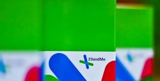 23andMe.0.0