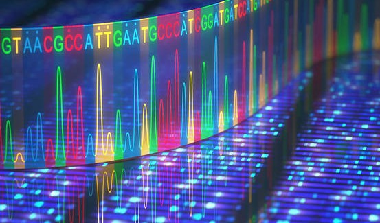 Bilim İnsanları Genomik Çalışmalarda Bulut Teknolojisinden Yararlanacak