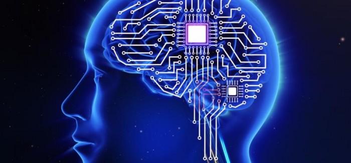 Beyin Çipi Alzheimer'a Çare Olabilir