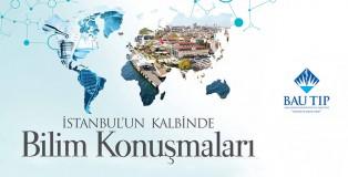 istanbulun-kalbinde-bilim-konusmalari1