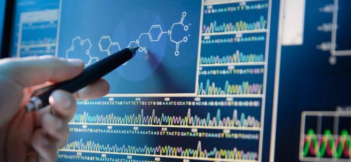 Çin'de Milyonlarca Vatandaşın DNA Bilgilerinden Oluşan Devasa Bir Veri Tabanı Oluşturuluyor