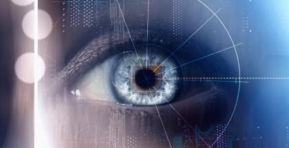 19922-eye