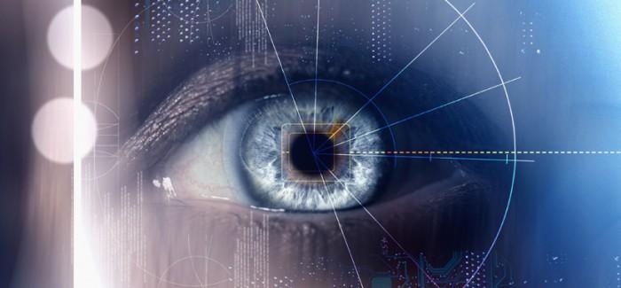 Kök Hücreden Üretilen Göz İmplantı Yaşlıların Görme Fonksiyonlarını Düzeltecek