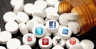 Marketing-and-Social-Media-Pills