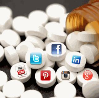 """İnternet Devleri """"Sanal Eczaneler"""" Konusunda FDA'den Uyarı Aldı"""
