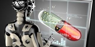 Yapay Zeka İlaç Geliştirme Süreçlerini Hızlandıracak