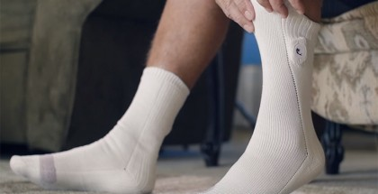 diabetic-socks