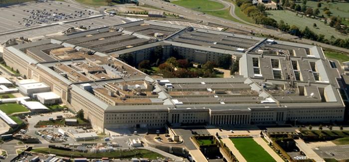 DARPA ile Kryptowire Anlaştı: Askerlerin Vücut Fonksiyonları Saniye Saniye Takip Edilecek