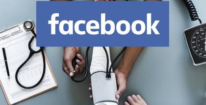 facebook-hospitals