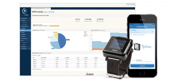 Bayer Klinik Araştırmalarda Dijital Teknolojiden Yararlanmak İstiyor