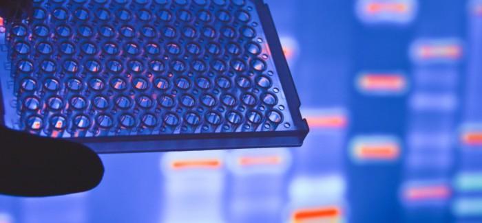 Estonya Vatandaşları Genetik Testlerden Ücretsiz Faydalanacak
