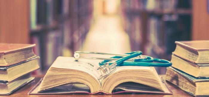 Köklü Tıp Fakülteleri Sağlığın Geleceğini Şekillendiriyor