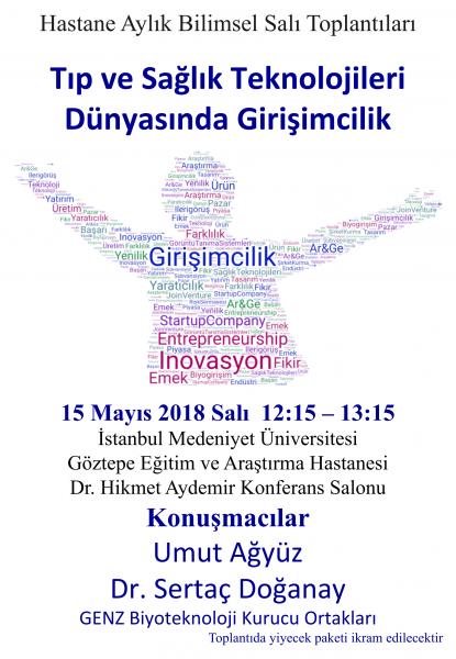 15 Mayıs Salı Toplantısı-1