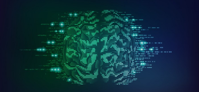 """Bilim İnsanları """"Kullan-At Anılar"""" Oluşturmak İçin Yeni Bir Teknik Keşfetti"""