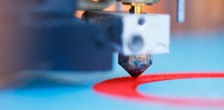 Bilim İnsanları 3D Yazıcılarla Şekerden Organ Üretecek