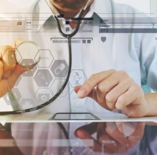 Dijital Sağlıkta 6 Yeni Gelişme