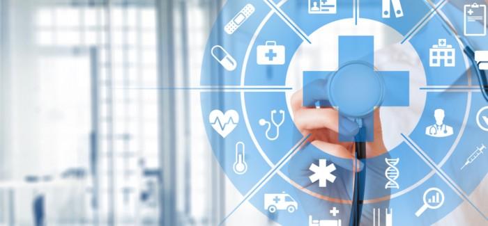 """Johnson & Johnson, """"Avrupa İnovasyon Yarışması"""" ile Sağlık Alanında Yenilikçi Fikirler Arıyor"""