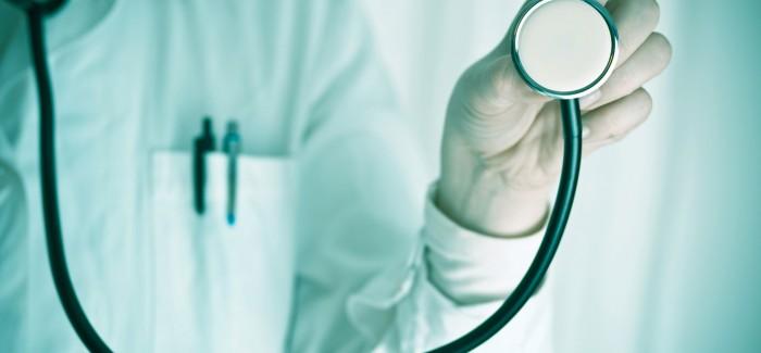 """ABD'nin Kronikleşen Sağlık Sistemi Sorununa """"Dijital Dönüşüm"""" Reçetesi"""