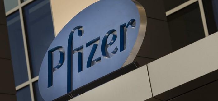 Pfizer'den Nörobilim Atağı: Erken Aşama Girişimlere Toplam 150 Milyon Dolarlık Yatırım Yapacak