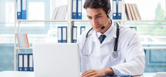 Teladoc, Advance Medical'i 325 Milyon Dolara Satın Aldı