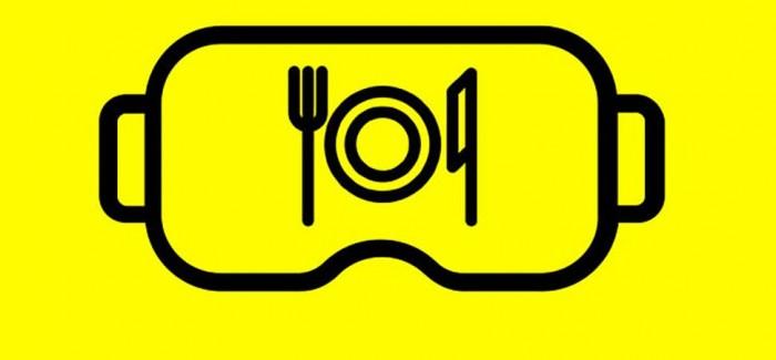 Yeme Bozukluklarının Tedavisinde Sanal Gerçeklik Gözlükleri Kullanılıyor