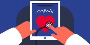 17up-healthkit-videoSixteenByNine1050