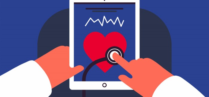 İngiltere Merkezli Girişim Medopad, Silikon Vadisinde Bulunan Sağlık Şirketi Sherbit'i Satın Aldı