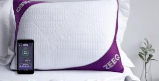 Smart-pillow-ZEEQ