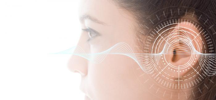 Baş Dönmesine Bağlı Rahatsızlıkları Teşhis Eden Test Cihazı Geliştirildi