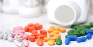 antibiyotik