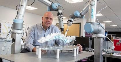 omurga-cerrahisi-robot