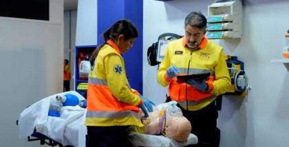 5g-ambulans
