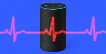 kalp krizini anlayan sistem